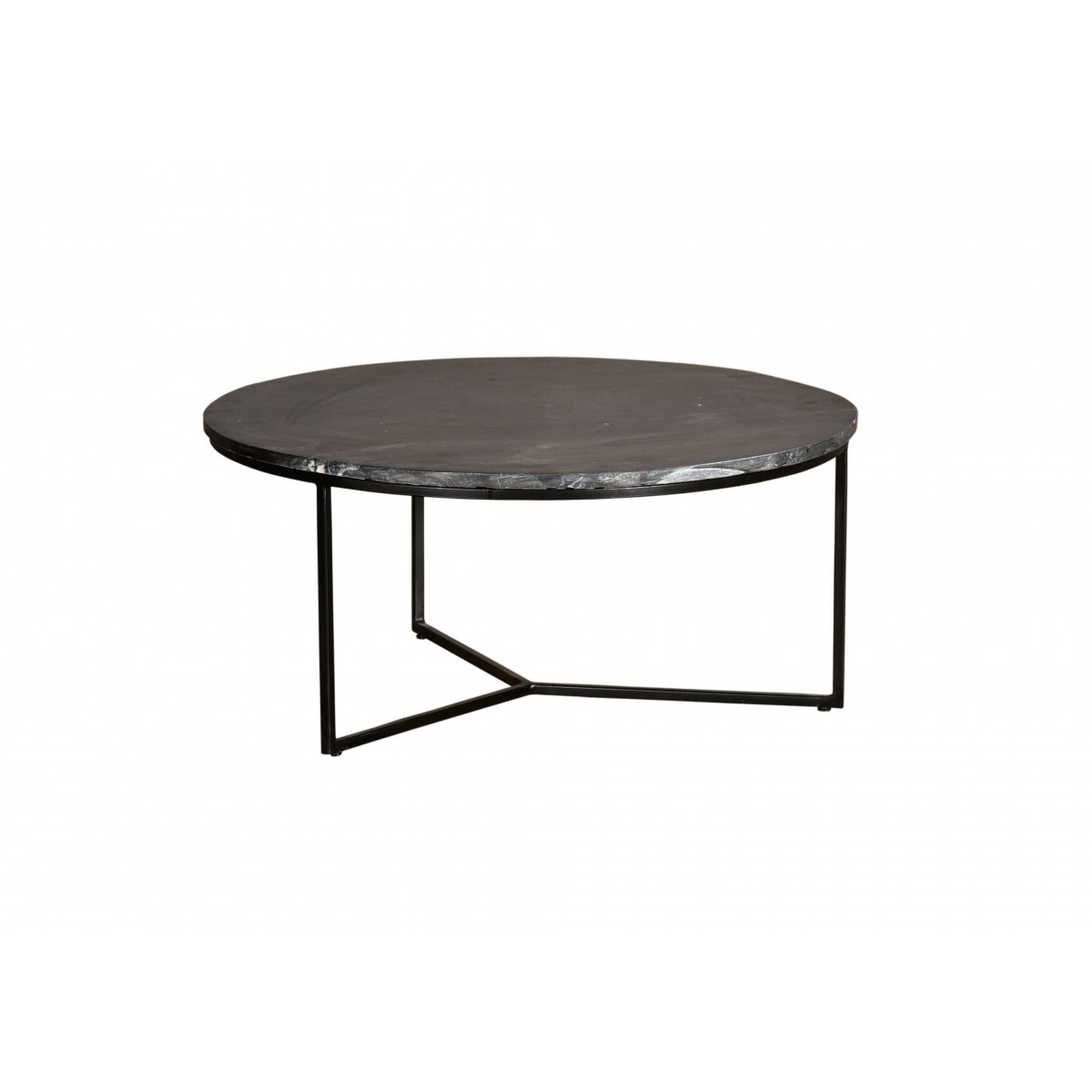 Tables Basses Marbre Primo