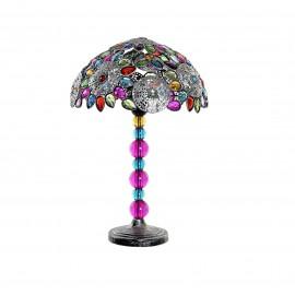 Lampe Boheme 28x51