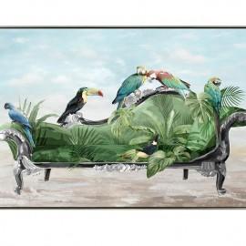 Tableau Picasso 120x80