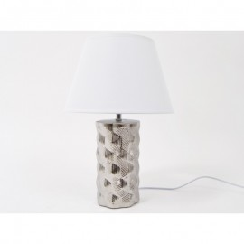 Lampe Plata H.44cm