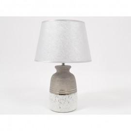 Lampe Superbe H.47cm