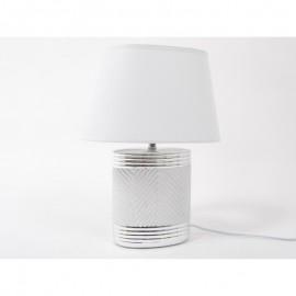 Lampe Plata H.40cm