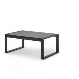 table basse Lagos