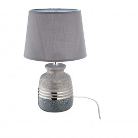 Lampe Magma H.38cm