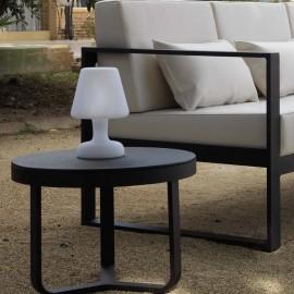 Table basse Porto 68x68