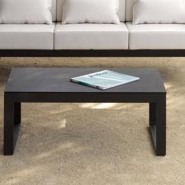 Table basse rectangulaire Porto 100x60