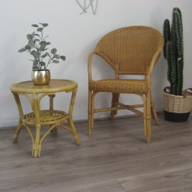 fauteuil Melody