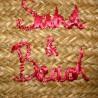 Sac Sand & Beach Rose