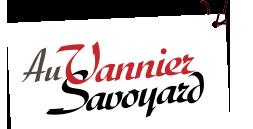 Au Vannier Savoyard